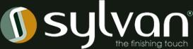 Sylvan-logo